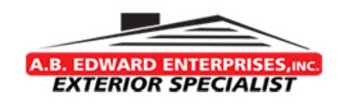 Cedar Roofing by A.B. Edward Enterprises, Inc.