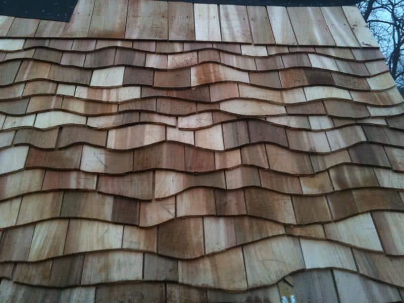 cedar roofing installers 13
