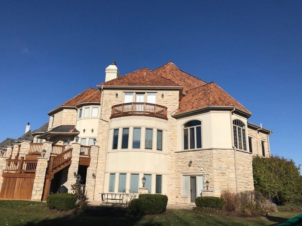 cedar roofing installers 3