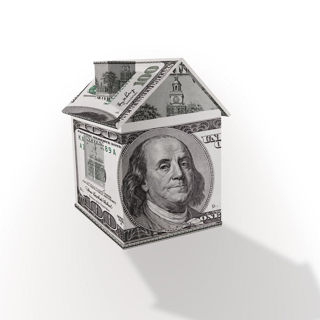 Flashing, hidden damage, and materials all impact costs of a roof replacement